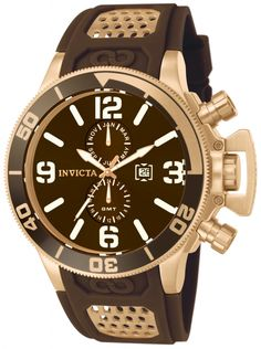 Invicta Watch Model 10506 Corduba