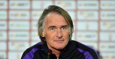 Jan Olde Riekerink'den 'transfer' açıklaması