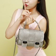 $7.91 (Buy here: https://alitems.com/g/1e8d114494ebda23ff8b16525dc3e8/?i=5&ulp=https%3A%2F%2Fwww.aliexpress.com%2Fitem%2F2016-Fashion-New-Mini-Shoulder-Bag-Messenger-Bags-Borse-Borse-Delle-Donne-Marche-Famose-Cheap-Leather%2F32744081426.html ) Designer Handbags High Quality 2016 Fashion New Mini Shoulder Bag Messenger Bags Bolso Mujer Moda borsa donna tracolla for just $7.91