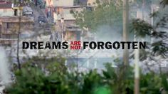Dreams are Not Forgotten is a documentary film that captures the heart and soul of an inspiring community in the slums of Bel Air in post-earthquake, Haiti. It's an intimate glimpse of life, concentrating on the details that we all share in common, despite living worlds apart. The film is set in the shantytown of Bel Air in Port-au-Prince and witnessed through the lives of three Haitians. Roodline is an abandoned 13-year-old girl who sleeps on the floor in a make-shift tent with four other…