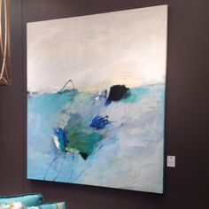 Cool artwork by Festoni in the Suites at Market Square. #hpmkt