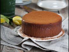Tarta de Trufa ¡sólo cuatro ingredientes! en Mykaramelli.com ¡Entra y descubre cientos de recetas para hacer en casa!