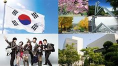 Điều kiện du học Hàn Quốc là gì? Du học Hàn Quốc bạn cần đáp ứng những điều kiện đăng ký nhập học, tài chính và hoàn thành hồ sơ xin du học.