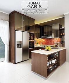 25 Best Kitchen Images Kitchens Americana Kitchen Barbell