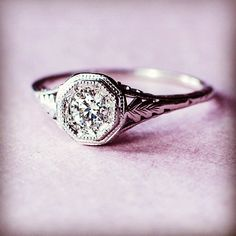 """""""I've been in business without being a businesswoman Ive loved without being a woman made only for love.""""  Coco Chanel  #vintagebeauty . . . . . . .  #luxuryjewelry #highjewelry #finejewellery #diamondjewelry #vintagejewelry  #sopracollection #couture #jewelryaddict #lovering #ringloversunite #antiqueengagementrings #designerjewelry #argentolaraine #italiandesign #igjewels  #jewelryoftheday #showmeyourrings #springcollection  #burlingtonvt #futureheirlooms #ringblings #Newenglandwedding…"""