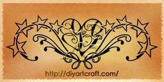 awesome tattoo stars fantasy tattoo | tattoos picture tattoo star