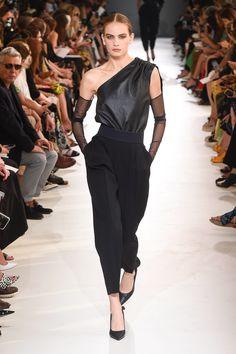 96a77fcc82cd Max Mara Spring 2019 Ready-to-Wear Collection - Vogue Moda Per Signore