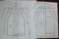 張月雅,你為什麼要做死 說 [資料/記錄]馬乗袴暑假的預定 有空來挑戰一下 - #jw0s59 - Plurk Sewing Patterns, Folk, Asian, Martial Arts, Boss, Popular, Forks, Folk Music, Patron De Couture
