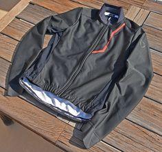 NALINI PRO NANODRY Full Season Water Resistant Cycling Knee Warmers BLACK