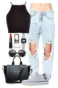 """""""OOTD 19 - NOV -2014 