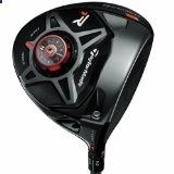 Golf Driver - Golf Gear and Golfing NewsGolf Gear and Golfing News  Easily Find the Best Prices on Golfing Gear Here