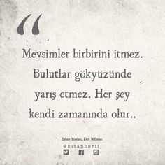 Burcu Like Quotes, Sweet Quotes, Good Sentences, Just Breathe, Meaningful Words, Skin So Soft, Powerful Words, Positive Life, Motto