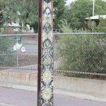 Prospect street art