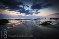 'Home' Canning, Beach, Water, Photography, Outdoor, Gripe Water, Outdoors, Photograph, Home Canning