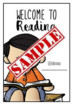 Remedial Reading Program. Extra support for struggling readers. This program is used to address gaps in basic skills, which targets reading.