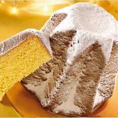 Acquista il Pandoro senza Glutine prodotto nella nostra pasticceria. Qualità eccellente, produzione artigianale. Utiliziamo solo prodotti di prima scelta.