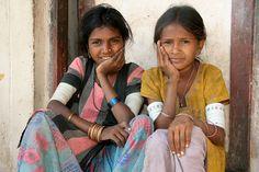Asia - India / Gujarat...   Flickr - Photo Sharing!