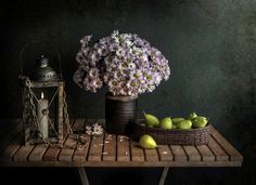 Candlelight by Margareth Photography on 500px