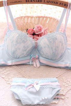 Panties Crystal Bernard naked (66 images) Fappening, Twitter, braless