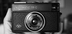 Resultados da pesquisa de http://www.maquinasfotograficas.info/images/maquinas-fotograficas-antigas.jpg no Google