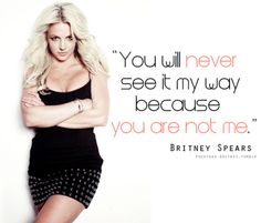 It's Britney Quote Song Captions, Living Legends, Britney Spears, Fun Things, Hollywood, Singer, Paper, Wall, Quotes