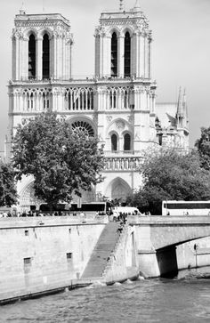 Notre Dame Cathedral-tourist are welcome but come with reverence