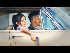Attitude Status Girls, Good Attitude, Attitude Shayari, Shayari Status, Punjabi Boys, New Whatsapp Video Download, Gangster Girl, Song Hindi, Love Song Quotes