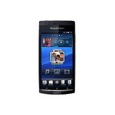 Sony Ericsson Xperia Arc. Consulta nuestro catálogo. http://www.movildinero.es/674-sony-ericsson-xperia-arc.html