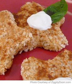 Starry Fish Cakes for Kids – Parenting – Kids friendly dinners for picky eaters Healthy Meals For Kids, Good Healthy Recipes, Healthy Foods To Eat, Kids Meals, Easy Meals, Amazing Recipes, Eating Healthy, Bento Recipes, Fish Recipes
