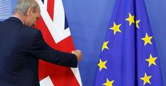 EU referendum date: Scottish leaders promise strong and positive.: EU referendum date: Scottish leaders promise strong and positive… David Cameron, European Flags, European Parliament, Eu Referendum, British Prime Ministers, World Economic Forum, English Language, Maya, Britain