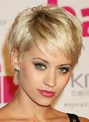 Short Bob Hairstyles For Women - Bing Images