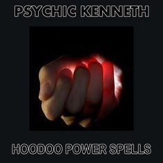 Powerful Bring Back Lover By Psychic Healer Kenneth Reiki Healer, Spiritual Healer, Spiritual Power, Spirituality, Prayer For Love, Power Of Prayer, Psychic Readings, Spiritual Readings, Love Spells