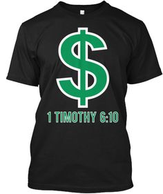 t-shirts for Jesus