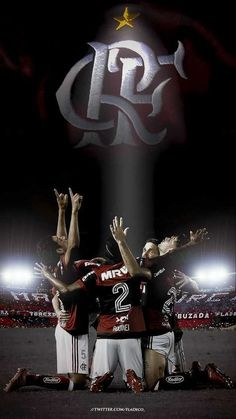Post with 2 votes and 402 views. Tagged with flamengo, crf, ribas, vizeu, fladeco; Shared by FlaDeco. Sports Graphic Design, Andromeda Galaxy, Galaxy Wallpaper, Web Images, Funny Moments, Gabriel, Soccer, Wallpapers, Everton