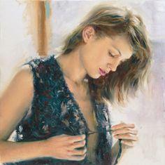 Vidan bellas pinturas 10