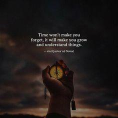 True Quotes, Motivational Quotes, Inspirational Quotes, Quotes On Past, Forget The Past Quotes, Humour Quotes, Funny Quotes, Quotes And Notes, Great Quotes