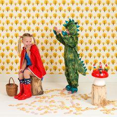 fairytale - verkleedkleding Souza for Kids   - photoshoot www.meneerdeuil.net   - photo: Monique Ferron   - styling: Studio Soet