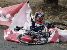 Tour de France 2013   Stage 1