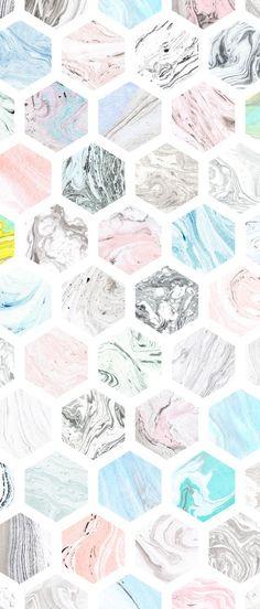 Resultado de imagen para fondo marmol pinterest