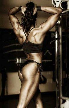 Fitness Form #Inspiration #SOS