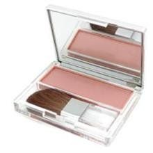 Clinique Blushing Blush Powder Blush 101 Aglow -- Details can be found by clicking on the image.
