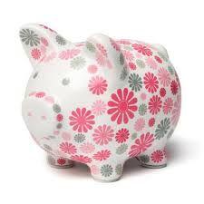 Resultado de imagen para piggy girl