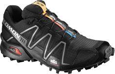 SPEEDCROSS 3 W - Mountain trail - Footwear - Trail Running - Salomon Australia