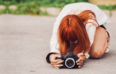10 Photography Tricks For More Professional Photos