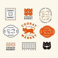 Typography Logo, Logo Branding, Brand Identity Design, Branding Design, Logo Minimalista, Logos, Japanese Logo, Badge Design, Grafik Design