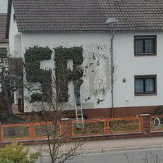 Dieser Frust | 24 Dinge, die Du so nur in Deutschland erlebst
