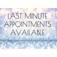Lots of cancellation slots available today and this evening get boooed in now 02380630650 😊 here's some bargains.facial and back massage usually pedicure eyelash lift and tint henna brows gel or sns Hair Salon Quotes, Hair Quotes, Massage Business, Salon Business, Massage Marketing, Hairstylist Quotes, Hairdresser Quotes, Appointments Available, Good Massage