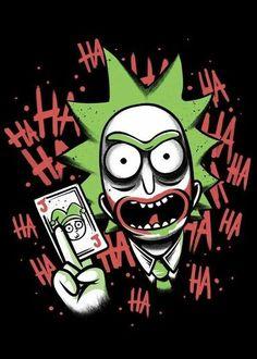 rick and morty - rick and morty - rick and morty painting - rick and morty wallpaper - rick and morty aesthetic - rick and morty tattoo - rick and morty quotes - rick and morty memes - rick and morty painting canvas Cartoon Wallpaper, Graffiti Wallpaper, Iphone Wallpaper, Rick And Morty Image, Rick I Morty, Trippy Rick And Morty, Rick And Morty Quotes, Rick And Morty Poster, Rick Und Morty Tattoo