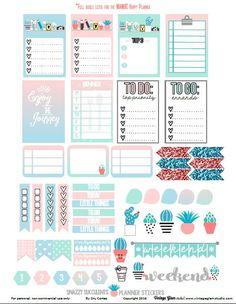I love succulent and day planners www.kleighwinters.com (scheduled via http://www.tailwindapp.com?utm_source=pinterest&utm_medium=twpin&utm_content=post105105537&utm_campaign=scheduler_attribution)
