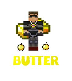 Skydoesminecraft  Budder!!!!!!!!!!!!!!!!!!!!!!!!!!!!!!!!!!!! SO MAJESTIC!!!!!!!!!!!!!!!!!!!!!